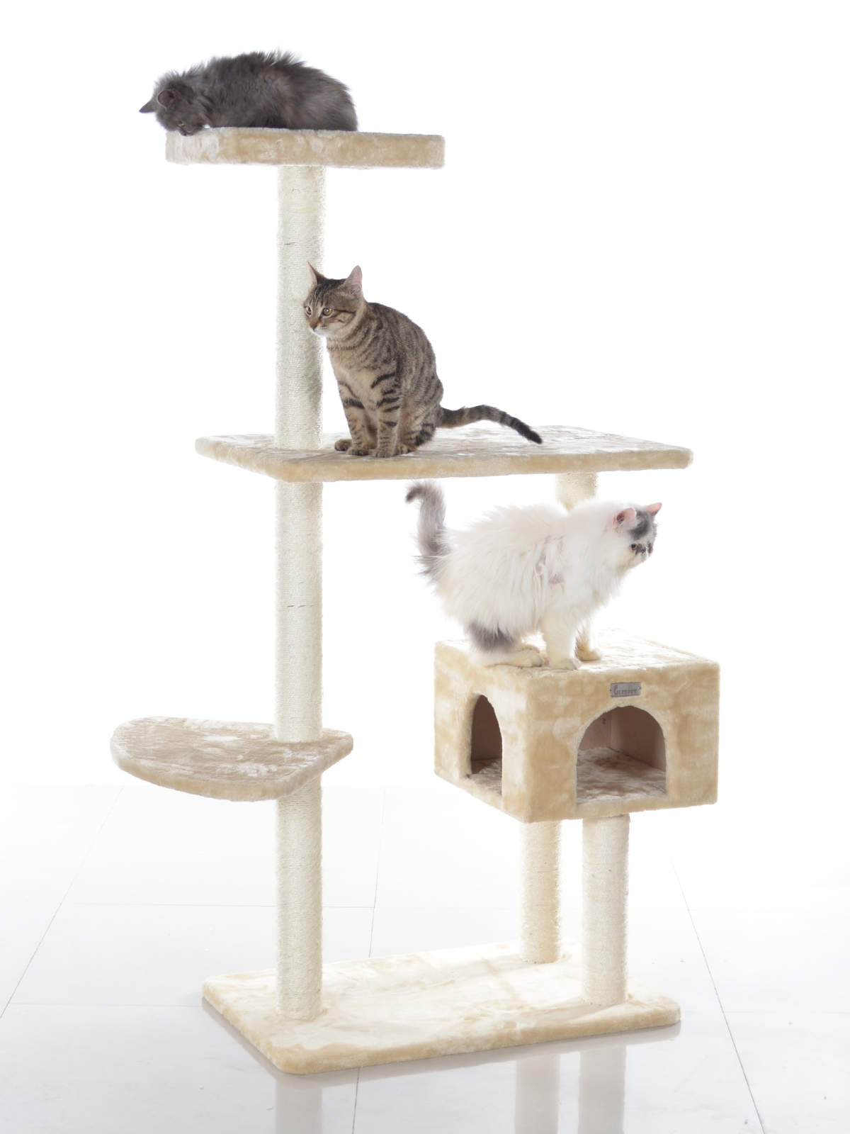 cat furniture discount cat furniture medium cat condo