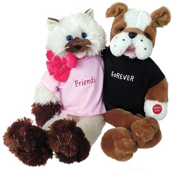 image of lovers animated. New Animated Plush Check the Videos. Just a free treat for animal lovers