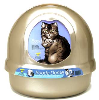 Cat Litter Box Cat Lover Litter Supplies At Cat Fancy Gifts