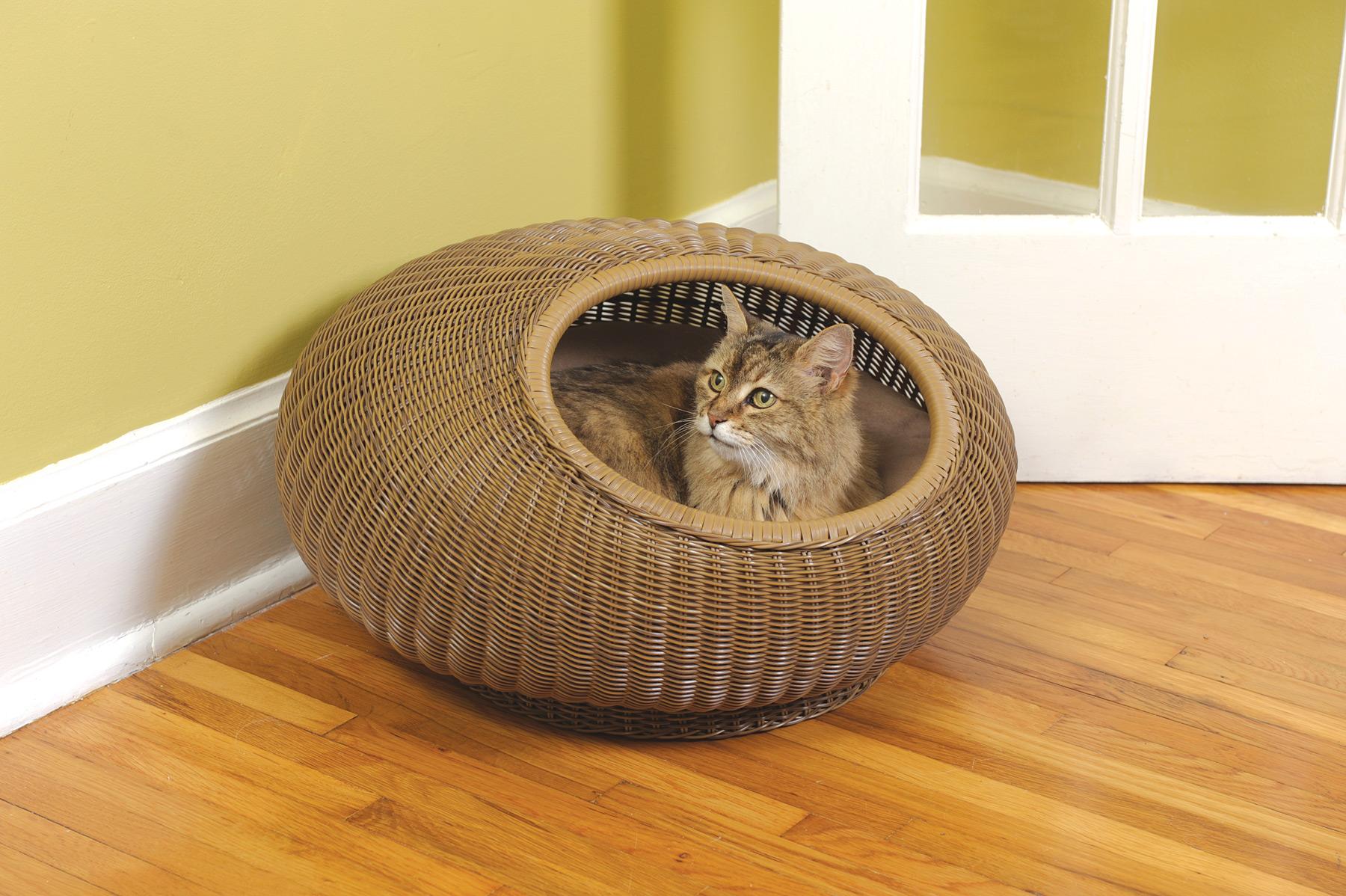 cat furniture cat beds cat houses discount cat furniture. Black Bedroom Furniture Sets. Home Design Ideas