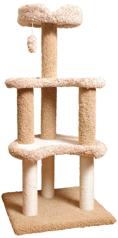 cat furniture discount cat furniture medium cat condo cat tree