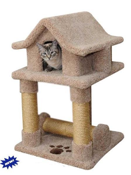 Cat Furniture Discount Cat Furniture Small Cat Condo Cat Tree Discount Cat Condos