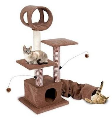 Cat Furniture Discount Cat Furniture Cat Condos Cat