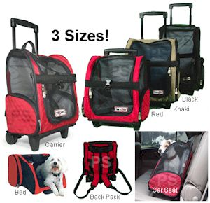 Imagenes De Airline Approved Pet Carrier Size