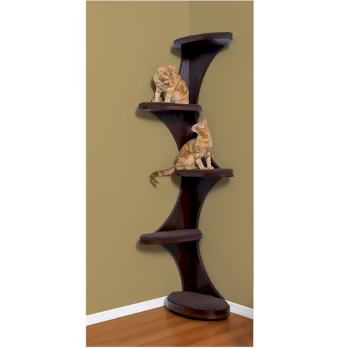 Cat Furniture Lookup Beforebuying