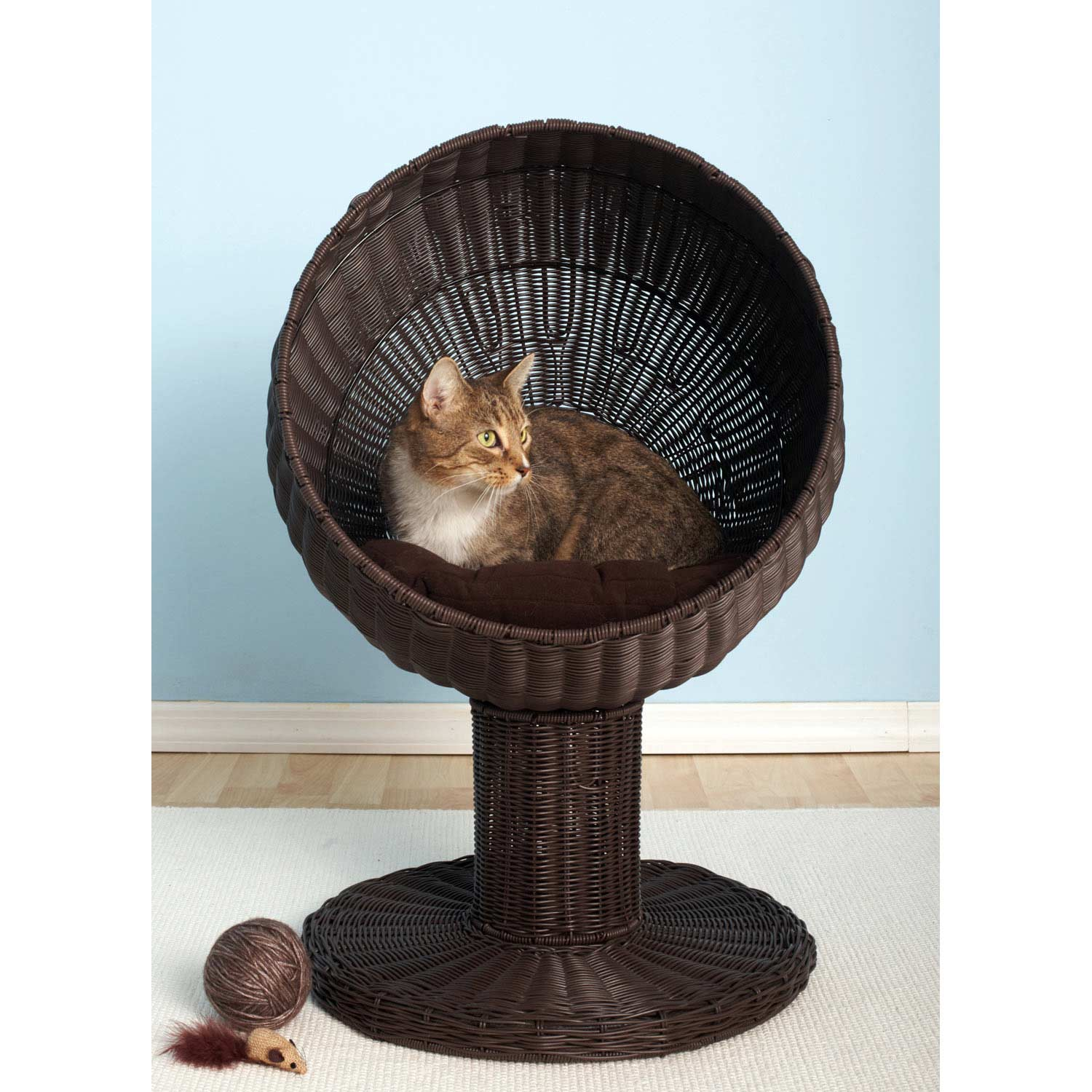 Premium Cat Furniture   Cat Condos, Cat Trees, Towers, Gyms, Cat Beds, Cat  Houses