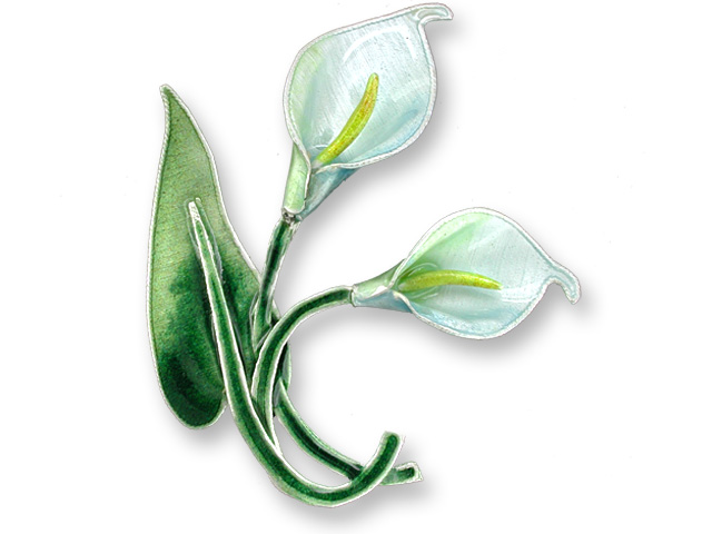 Calla lily - Shop for Calla lily on ThisNext